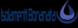Isolamenti Bonanata